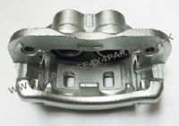 Mazda Pick Up 2.5TD - BT50 (16 Valve) (08/2006-06/2011) - Front Brake Caliper R/H (Twin Piston)